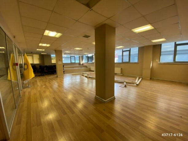 4segmented-autoprkli-office-at-450m2-industrial-metro-exit-in-levent-big-1