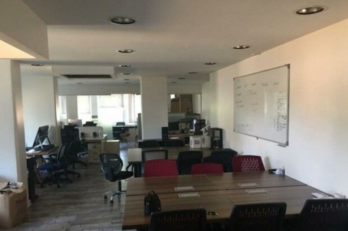133-m2-well-maintained-office-floor-at-etiler-23-plaza-big-1