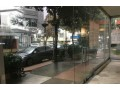 luxury-offices-for-rent-in-mecidiyekoy-steel-business-centers-small-0
