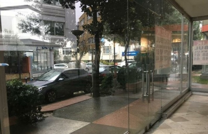 luxury-offices-for-rent-in-mecidiyekoy-steel-business-centers-big-0
