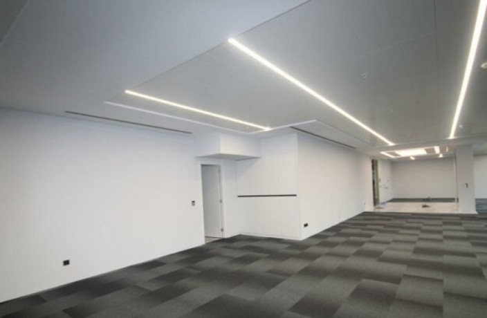 410m2-decorated-office-in-torun-plaza-big-3