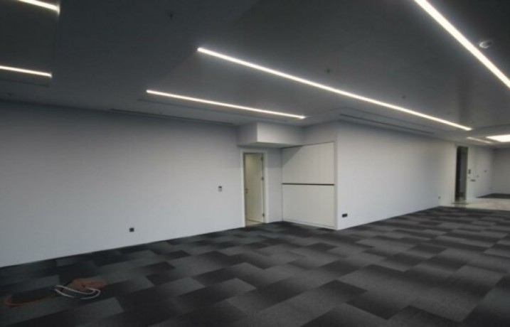 410m2-decorated-office-in-torun-plaza-big-5