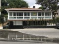 villa-for-rent-on-the-beach-in-tuzla-station-cad-small-0