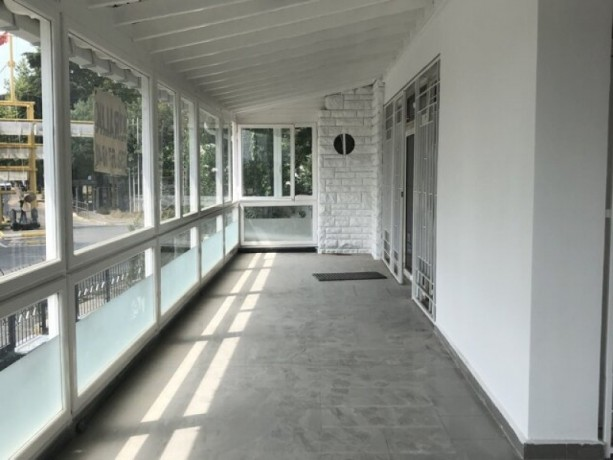 villa-for-rent-on-the-beach-in-tuzla-station-cad-big-2