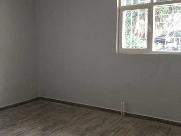 villa-for-rent-on-the-beach-in-tuzla-station-cad-big-4