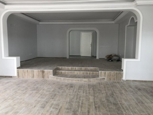 villa-for-rent-on-the-beach-in-tuzla-station-cad-big-7