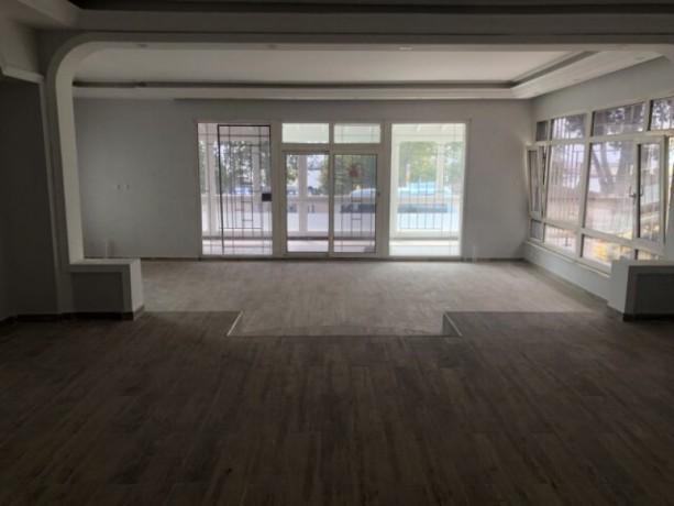 villa-for-rent-on-the-beach-in-tuzla-station-cad-big-6