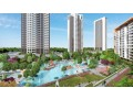 lake-panorama-apartments-offer-owners-1-2-3-4-bedroom-comforts-small-0