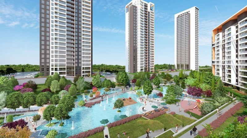 lake-panorama-apartments-offer-owners-1-2-3-4-bedroom-comforts-big-0