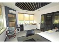 acarkent-neo-rental-office-with-central-location-in-acarkent-small-4