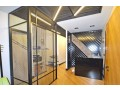 acarkent-neo-rental-office-with-central-location-in-acarkent-small-3