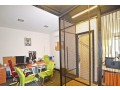 acarkent-neo-rental-office-with-central-location-in-acarkent-small-1
