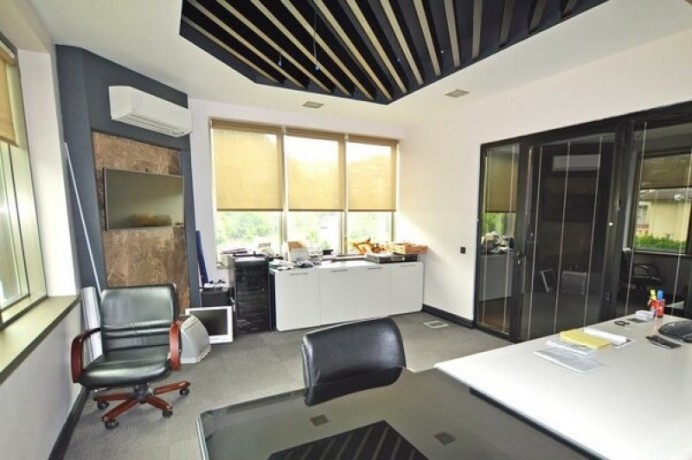 acarkent-neo-rental-office-with-central-location-in-acarkent-big-4