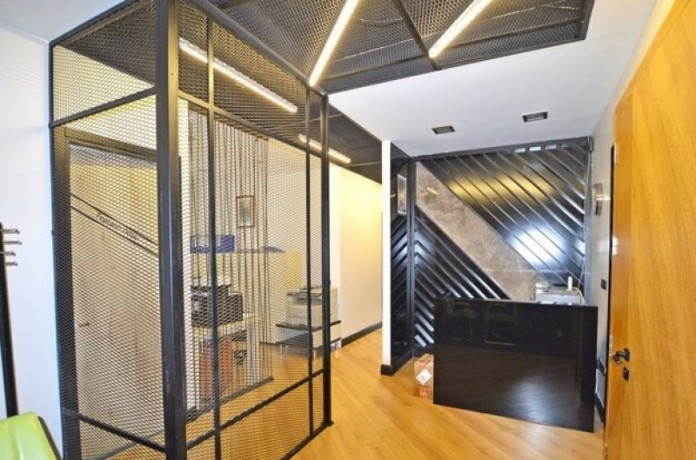 acarkent-neo-rental-office-with-central-location-in-acarkent-big-3