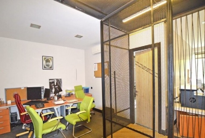 acarkent-neo-rental-office-with-central-location-in-acarkent-big-1