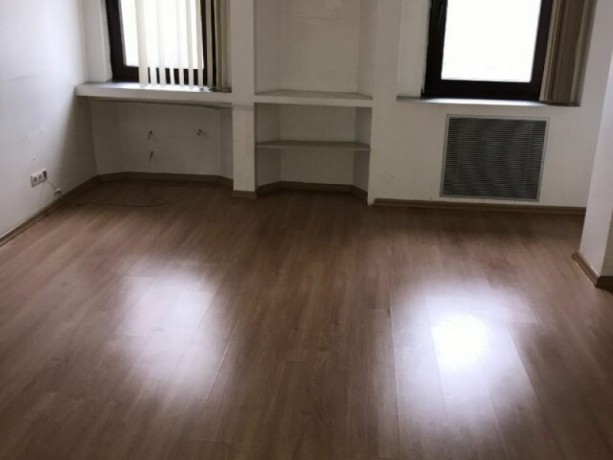 office-floor-for-rent-in-esterden-mecidiyekoy-murat-business-center-big-2