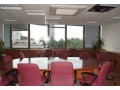 sisli-beytem-plaza-rent-office-solid-workplace-800m2-small-1