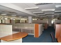 sisli-beytem-plaza-rent-office-solid-workplace-800m2-small-2