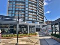 istanbul-kadikoy-super-luxury-1-bedroom-residence-for-rent-at-elysium-elit-small-7
