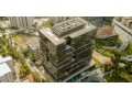 luxury-sisli-commercial-office-for-rent-108-m2-the-now-bomonti-project-small-3