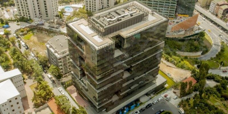 luxury-sisli-commercial-office-for-rent-108-m2-the-now-bomonti-project-big-3