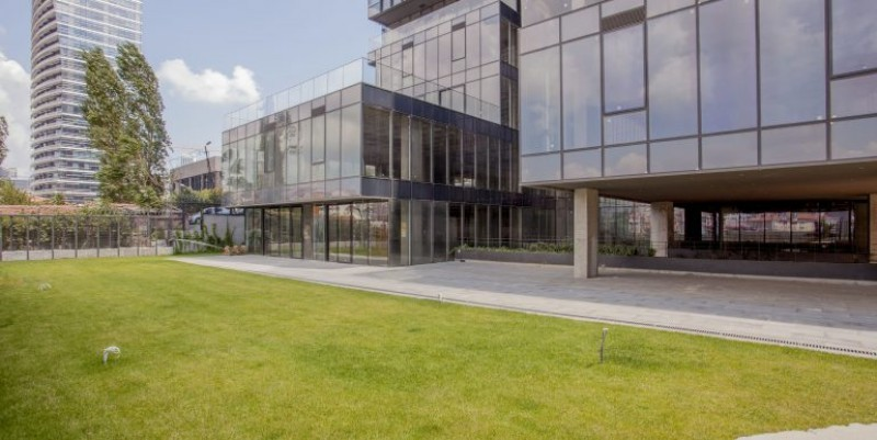 luxury-sisli-commercial-office-for-rent-108-m2-the-now-bomonti-project-big-10