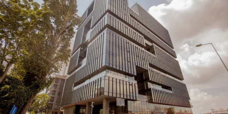 luxury-sisli-commercial-office-for-rent-108-m2-the-now-bomonti-project-big-7