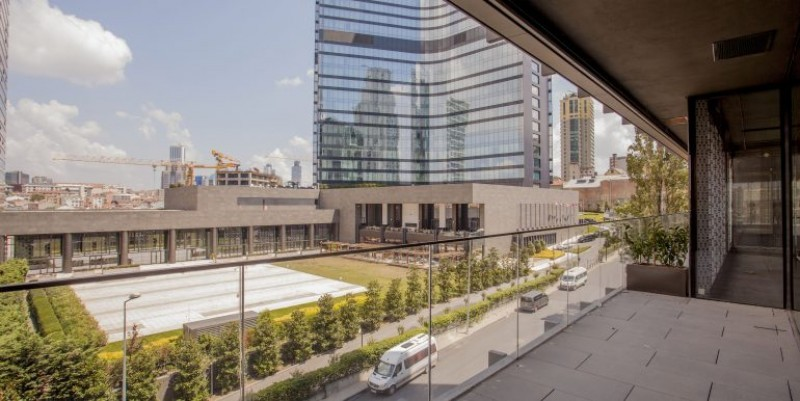 luxury-sisli-commercial-office-for-rent-108-m2-the-now-bomonti-project-big-1