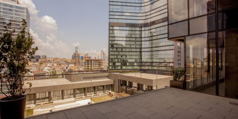 luxury-sisli-commercial-office-for-rent-108-m2-the-now-bomonti-project-big-4