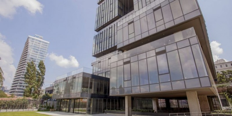 luxury-sisli-commercial-office-for-rent-108-m2-the-now-bomonti-project-big-9