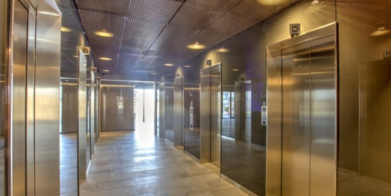 luxury-sisli-commercial-office-for-rent-108-m2-the-now-bomonti-project-big-6