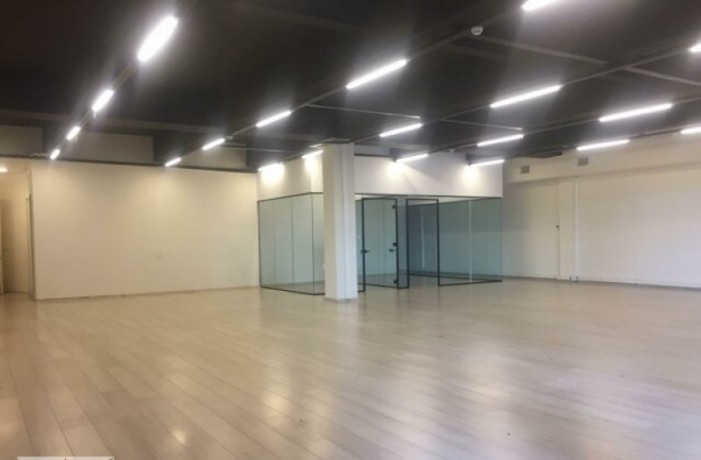 office-floors-for-rent-in-maslak-noramin-business-center-big-1