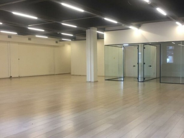 office-floors-for-rent-in-maslak-noramin-business-center-big-4