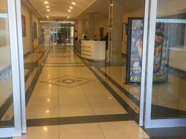 office-floors-for-rent-in-maslak-noramin-business-center-big-6