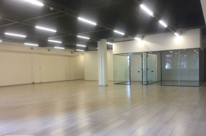 office-floors-for-rent-in-maslak-noramin-business-center-big-7