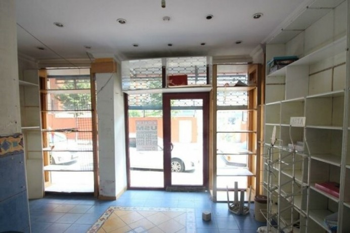 rent-shop-in-cennet-district-30-m2-3500-tl-suitable-for-every-job-big-2
