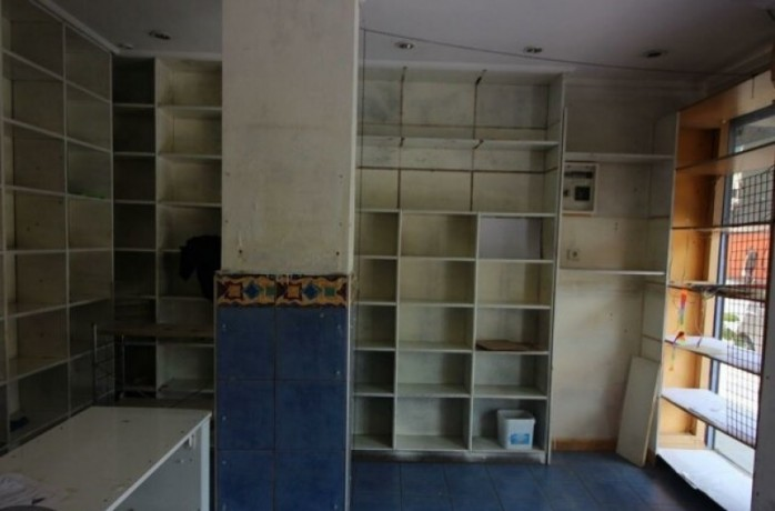 rent-shop-in-cennet-district-30-m2-3500-tl-suitable-for-every-job-big-1