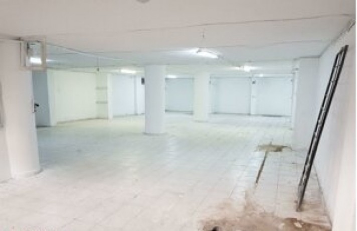 rent-shop-in-cennet-district-30-m2-3500-tl-suitable-for-every-job-big-5