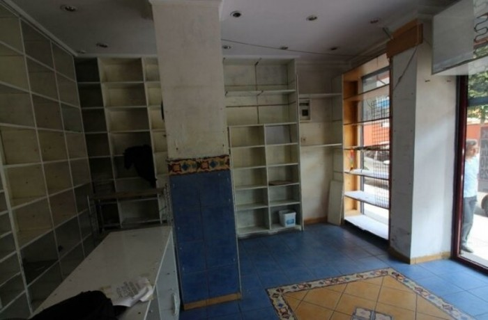 rent-shop-in-cennet-district-30-m2-3500-tl-suitable-for-every-job-big-4