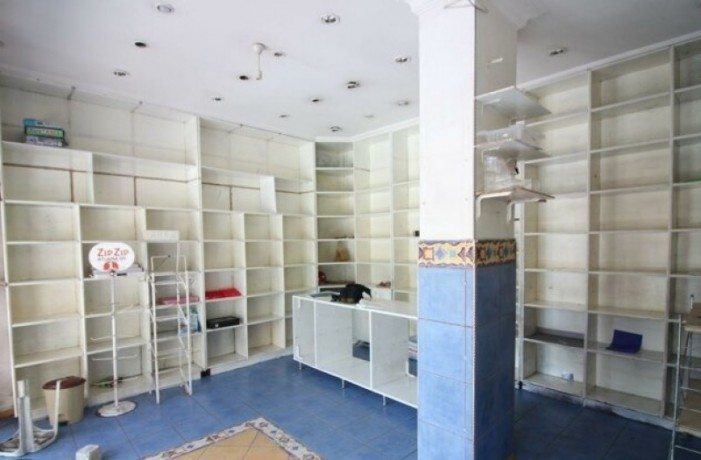 rent-shop-in-cennet-district-30-m2-3500-tl-suitable-for-every-job-big-7