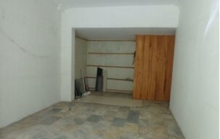 rent-shop-in-cennet-district-30-m2-3500-tl-suitable-for-every-job-big-3