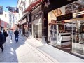 store-in-old-town-eminonu-small-3