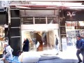 store-in-old-town-eminonu-small-1