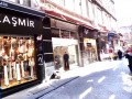 store-in-old-town-eminonu-small-0