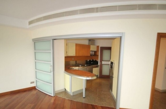 elite-residence-also-170m2-ready-office-with-3-sections-view-big-7