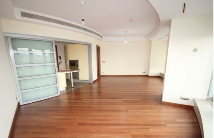 elite-residence-also-170m2-ready-office-with-3-sections-view-big-4