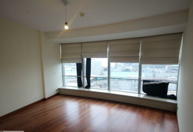 elite-residence-also-170m2-ready-office-with-3-sections-view-big-3