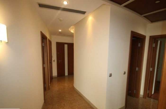 elite-residence-also-170m2-ready-office-with-3-sections-view-big-6