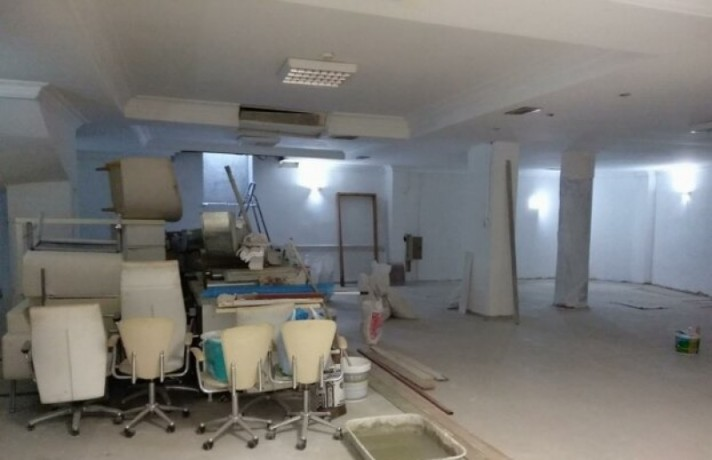 cevahir-holding-as-well-as-2-storey-shop-for-rent-320m2-big-2