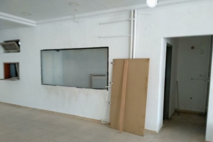 cevahir-holding-as-well-as-2-storey-shop-for-rent-320m2-big-4